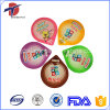 Hot Selling Printed Foil Lid for Cheese Packing
