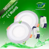 16W Ceiling Lighting with RoHS CE SAA UL