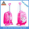School Student Trolley Luggage Bag Kid Children 3D Suitcase