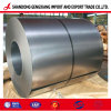 55% Manufactory Cold Rolled Aluminum Zinc Galvanized Steel Coil