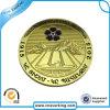 Cheap Custom Sheriff Star Magnet Badge for School