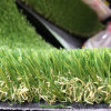 20mm Height 18900 Density Leou10 UV Protection Landscaping Artificial Grass Vertical Garden Green Wall for Wedding Shop Office Store Restaurant Hotel Home
