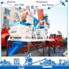 Js Type Js500 Electric Available Factory Supply Concrete Mixer