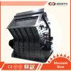 Zenith Hot Sale Impact Crusher for Mining (PF-1210)