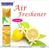 All Purpose Air Freshener with Lemon Flavor