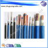 XLPE Insulation PVC Sheath Shielded Armored Control Cable