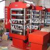 Rubber Floor Tile Making Machine for Sale