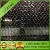 New Virgin of Aluminum Shade Net Product Produced in China