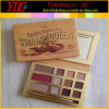 for Tarte Swamp Queen Eye Shadow Palette Cosmetics