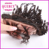 Hair Closure, Kinky Curly, Nautral Color