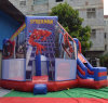 Inflatable Sports Games Inflatable Bouncer
