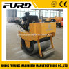 Self-Propelled Vibratory Roller Single Drum Asphalt Compactor (FYL-600)