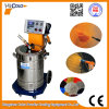 Manual Powder Coating Equipment Colo-668-L3 Equipos De Pintura