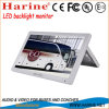 "17"" Bus Manual LED Backlight Monitor"