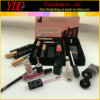 Lipstick & Lip Gloss & Eyeliner & Mascara & Cottect & Foundation for Nars Cosmetic Sets