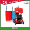 PU Foam Spray Machine Fireproofing
