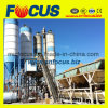 Belt Conveyor 120cbm/H Concrete Batching Plant