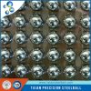 AISI 1010 Solid G200 3mm 4mm 4.96mm Carbon Steel Ball for Bearing