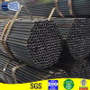 19mm Cold Rolled Round Black Annealled Steel Pipe