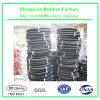 Cotton Tubes Rubber Hoses 6mm Flexible Air Duct