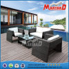 Foshan Factory Hot Sell Rattan Garden Furniture