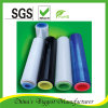 100% New Material Packaging Film