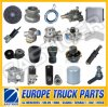 Over 500 Items Auto Parts Iveco Eurotech Parts