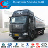 Top Quality Faw 8*4 Fuel Tank Truck for Sale