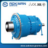 Two Stage P Series Planet Gear Speed Reducer