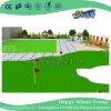 Competitive Price Outdoor Activity Playground Design (SWSJ-4-F)