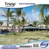 Metal Roofing/Corrugated Steel Roofing Sheet