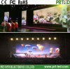 Front / Rear Access Indoor Rental LED Screen, Full Color LED Display Panel with Magnetic Modules (P3.91, P4.81, P5.95)