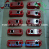 Aluminum Alloy Die Casting Rocker Cover Pol for Austin Mini