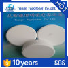 CAS No 87-90-1 90% chlorine tablets