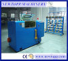 Double Twist Bunching Machine for Copper Wire