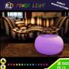Remote Control LED Furniture Lighted LED Stool