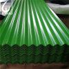 Z30-275g Color Zinc Coating Steel Plate