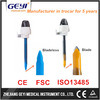 Geyi Disposable Surgical Trocar Surgical Instrument