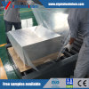 8011 O, H14, H24 Aluminum Sheets for Bottle Cap