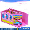 Factory Manufacture Made Good Quality Children Amusement
