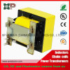 Voltage Step up or Step Down Transformer