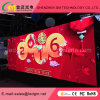 High Contrast, Hot Sales, LED Billboard P4mm