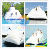 Floating Inflatable Mountain Iceberg for Water Sports Game (CYWG-531)