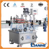 Automatic Labeler Labeling Machine for Round/Tapered/Flat Bottle