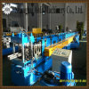 Hydraulic Storage Rack Roll Forming Machine