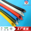 1.5kv Flexible Silicone Fiberglass Braided Electric Wire Insulaiton Sleevings/Tube
