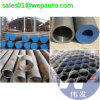 Bright Annealed Honed Tube Hydraulic Cylinder Tubing