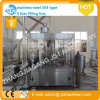 Automatic 5liter Mineral Water Filling Machine