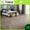 Directed Arranged Free Gum Loose Lay Luxury Household Flooring in China
