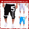 Wholesale Men′s Sports Wear High Quality Joggers (ELTJI-28)